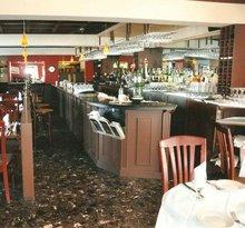 Restaurant Bar L'amadeus
