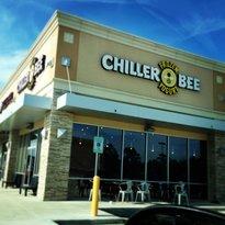 Chiller Bee