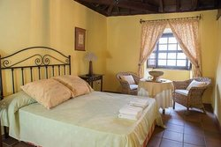 Hotel Rural Los Girasoles