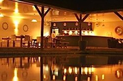 The Retreat Restaurant