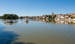 Castelnaudary Tourisme