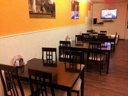 Cafe Guzel Doner Kebab