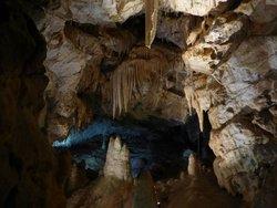 Binghöhle