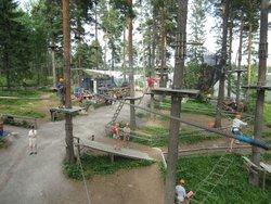 Flowpark