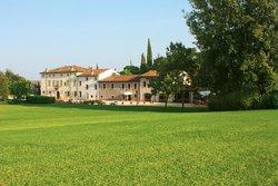 Villa Conti Cipolla