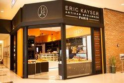 Maison Kayser Aeon Mall