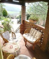 Bed and Breakfast Piceno