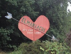 El Marachi Cafe