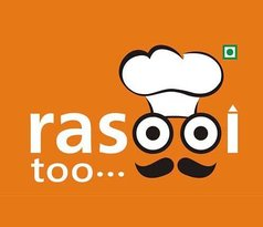Rasooi Too Restaurant