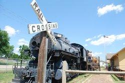 Trails & Rails Museum