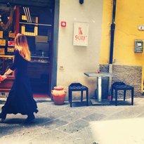Siculì -sicilian food-
