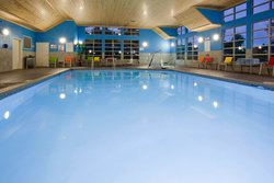 GrandStay Hotel & Suites Chisago City