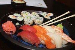 Restaurant Ginko