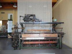 Ermoupolis Industrial Museum