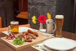 Beerevan Restaurant