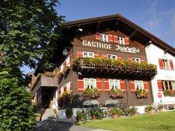 Gasthof & Hotel Rote Wand