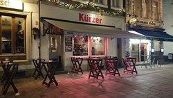 Brauerei Kurzer
