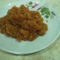 Shadab Restaurant & Catering