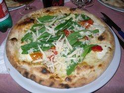 Pizzeria S.Caterina al Borgo