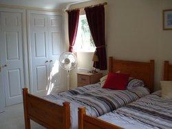 Greenacre Bed & Breakfast