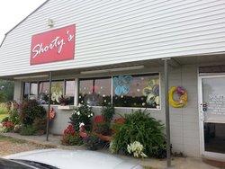 Shorty's Restaurant