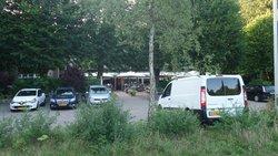 Waldhotel Riesebusch