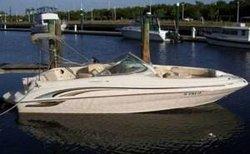 Belle Harbour Boat Rentals