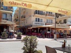 Caffe Del Mar