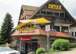 Café Becker
