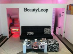 BeautyLoop