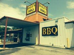 Dale's BBQ