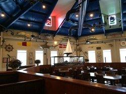 Parker's Seafood Restaurant