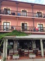 Kelly Hotel