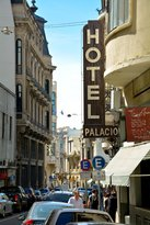 Alrededores del Hotel (104346436)