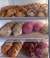 Nataly's Bakery
