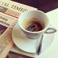 Caffe Dosso 18