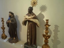 Museu Arquidiocesano de Campinas