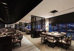 Xin Le Die Wu LingXing WuDao YangSheng Restaurant