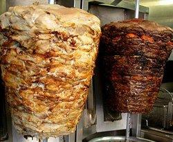 Amazing Shawarma & Falafel