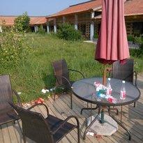 Lehuo Holiday Villa