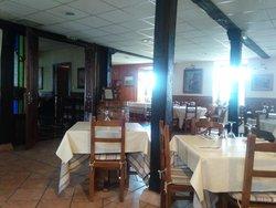 Restaurante Txikipolit