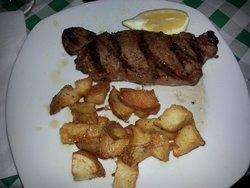 Restaurante Can Verdera Nou