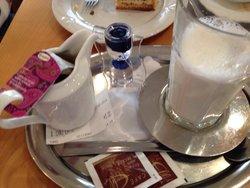 Cafe Ell