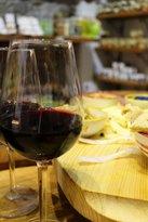 D&D Wine