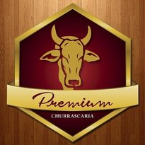 Churrascaria Premium