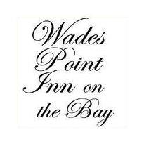 Wades Point Inn on the Bay