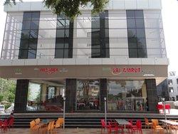 Hotel Sai Amrut