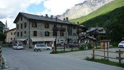 Hotel Chez Lidia