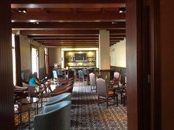 Malabrigo Bar