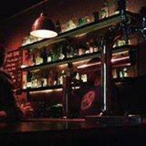 SAN TELMO Brew Pub